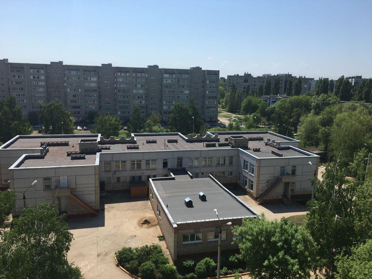 3-комн. , Саратовская область, Балаково, Ленина ул, 50